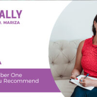 Essentially-You-Podcast-EP201-Whats-the-Number-One-Supplement-You-Recommend-for-Women-FRIDAY-QA-w