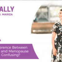 Essentially-You-Podcast-EP211-What-Is-the-Difference-Between-Perimenopause-and-Menopause-and-Why-is-it-So-Confusing-FRIDAY-QA-w