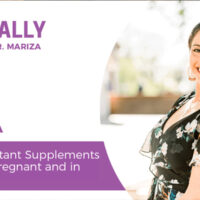 Essentially-You-Podcast-EP231-The-Most-Important-Supplements-to-Take-While-Pregnant-and-in-Postpartum-FRIDAY-QA-w