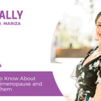 Essentially-You-Podcast-EP243-What-Are-the-Three-Phases-of-Perimenopause-and-How-to-Address-Them-FRIDAY-QA-w