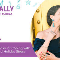 Essentially-You-Podcast-EP246-Top-10-Simple-Hacks-for-Coping-with-Holiday-Eating-and-Holiday-Stress-FRIDAY-QA