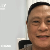 Essentially-You-podcast-ep-152-Dr-Michael-t-chang-w