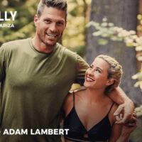 Essentially-You-podcast-ep-157-Vanessa-and-Adam-Lambert-f