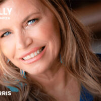 Essentially-You-podcast-ep-158-Michelle-Norris-f