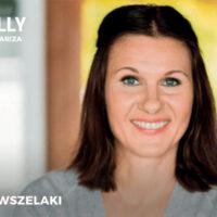 Essentially-You-podcast-ep-161-Magdalena-Wszelaki-w