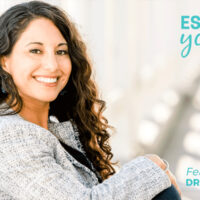 Essentially-You-podcast-ep-163-Dr-Mariza-Snyder-w