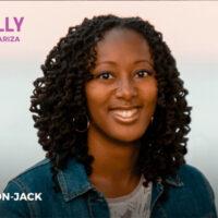 Essentially-You-podcast-ep-220-Lisa-Hedrickson-Jack-W