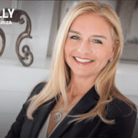 Essentially-You-podcast-ep-230-Tina-Anderson-w