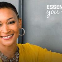 Essentially-You-podcast-ep-224-Natasha-Allen-w