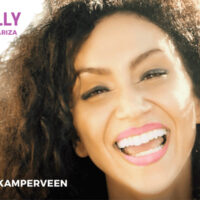 Essentially-You-podcast-ep-247-Dr.-Cleopatra-Kamperveen-w-1