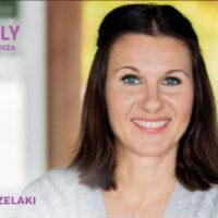 Essentially-You-podcast-ep-262-Magdalena-Wszelaki-w