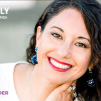 Essentially-You-podcast-ep-263-Dr-Mariza-Snyder-w