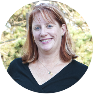 Dr. Heather McIlvaine-Newsad