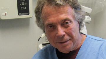 Dr. Pilar offers breakthrough treatment for TMD pain