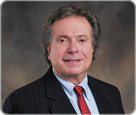 TMJ Expert: Doctor Mike Pilar DDS