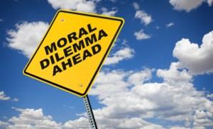 moral_dilemma_streetsign - Copy