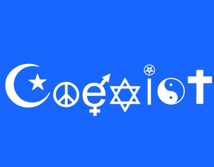 coexist_featuredimage1