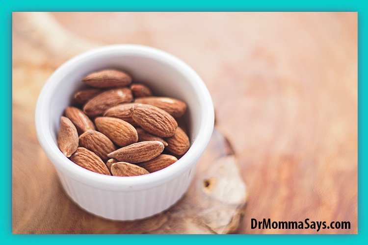 Dr. Momma discusses 4 false food allergy beliefs that lead people to overly treat symptoms out of fear that a life-threatening allergic reaction will occur.