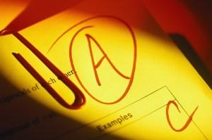 Essay question test tips   mfacourses    web fc  com Law School Toolbox