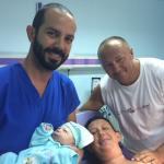 Dr. Murat Önal Başarılı Tedavi Sonuçları 11