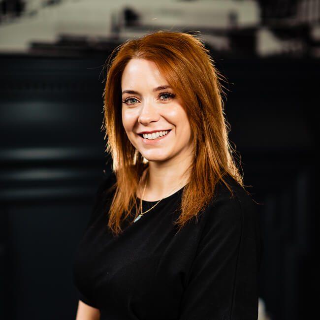 Helen Cowan