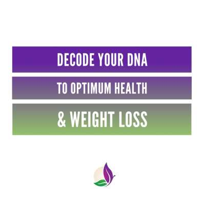 How your Genetics Determine the Outcome of your Health