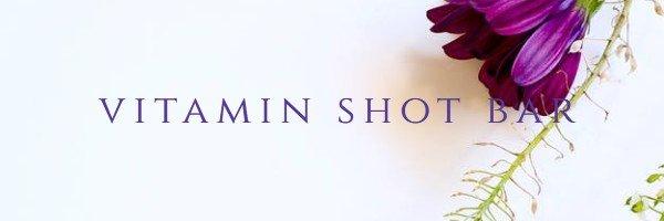 b12 shots, b12 shots near me, vitamin b shots, vitamin b injections near me, lipotropic shots, b12 lipotropic shots near me