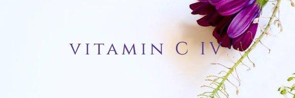 vitamin c IV, orange county IV therapy, IV therapy newport beach, nutrient IV therapy, vitamin c iv therapy, vitamin c iv near me