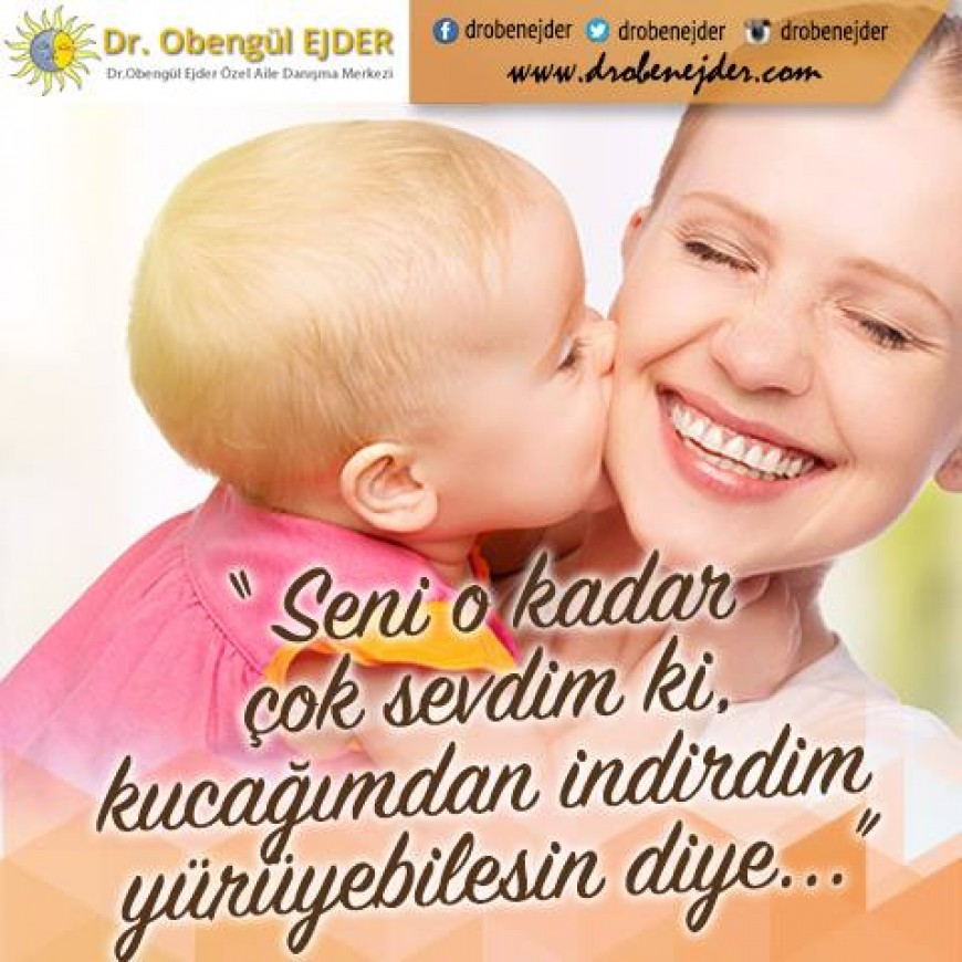 11232078_942004919183227_3009969918225139986_n