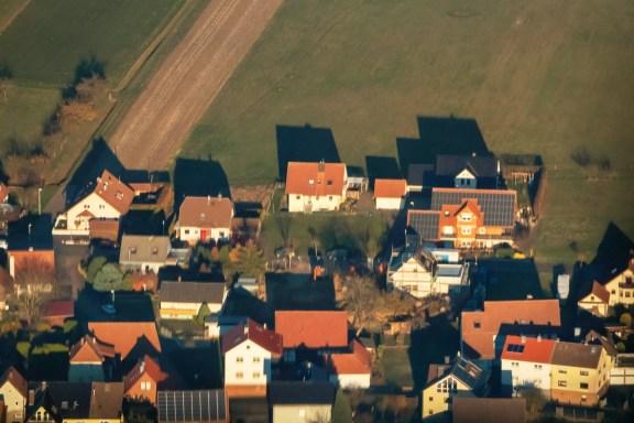 Omersbach