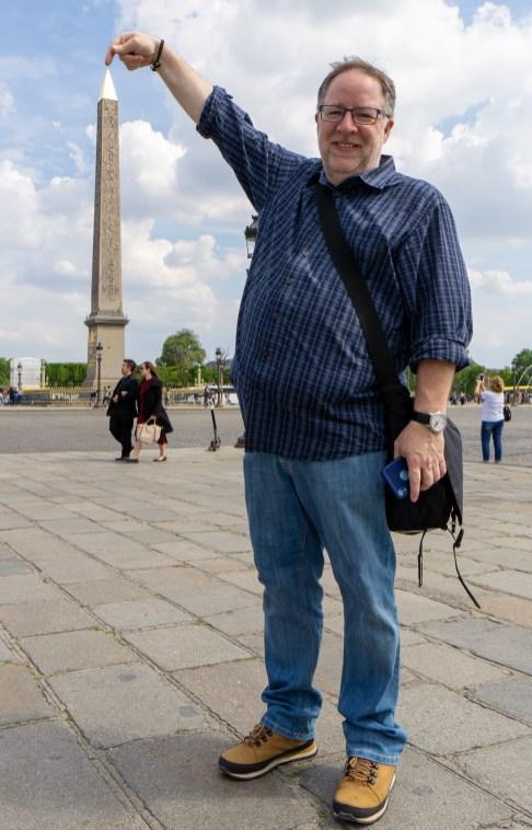 Gerhard, der Große