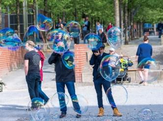 Photo & Adventure Duisburg 2019