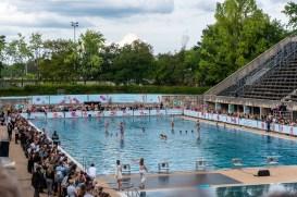 Lollapalooza 2019 - Aquapalooza