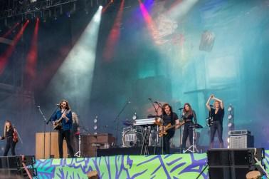 Lollapalooza 2019 - Hozier