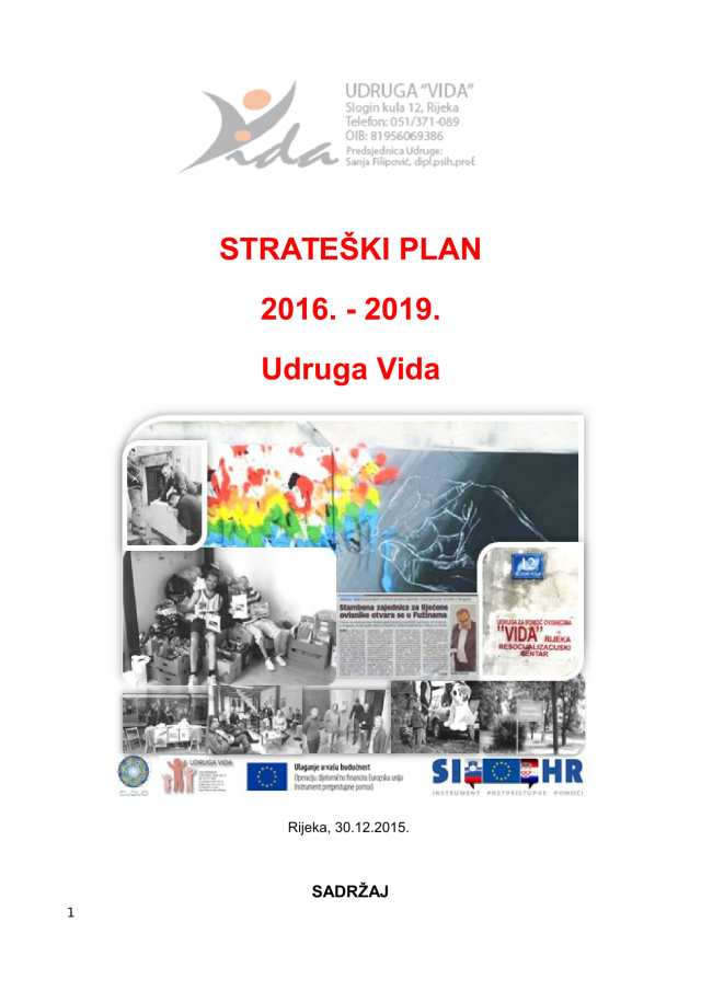 https://i1.wp.com/www.droga-online.com.hr/wp-content/uploads/2017/01/Strateski-plan-Udruga-Vida-2016-2019-01.jpg?fit=640%2C905