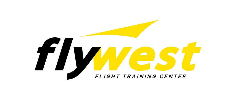 Fly-West GmbH – Flight Training Center