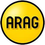 ARAG Drohnenrechtsschutz Versicherung Multicopter