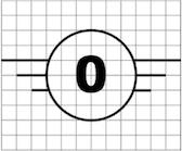 Drohnen CE Kennzeichnung