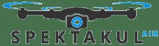 Drohnen Kurs Niederösterreich Spektakulair Logo