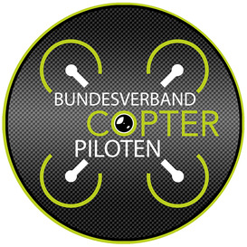 Bundesverband Copter Pilot
