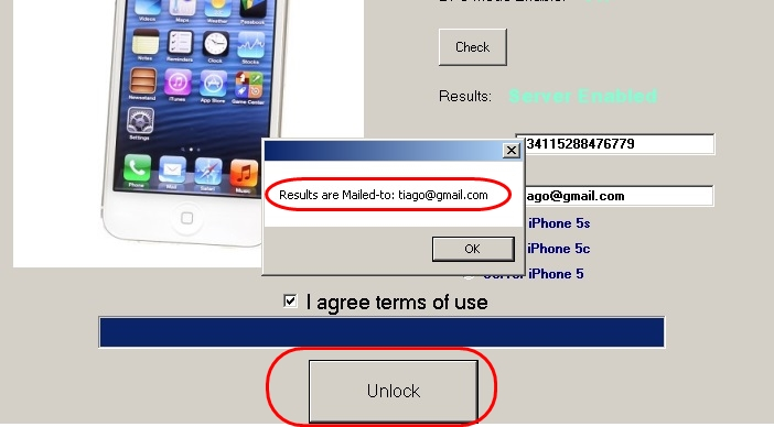 iphone 4s flash file
