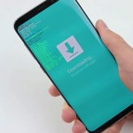 Galaxy S9+ Firmware And Flash Instruction