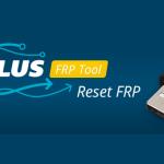 Octoplus FRP Tool v.1.3.3