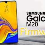 Download Samsung Galaxy M20 Firmware