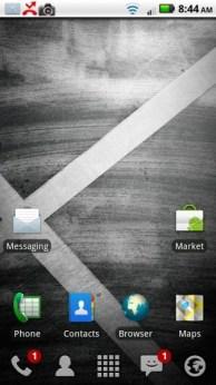 CAP201007020844 337x600 - LaucherPRO: atualização adiciona notificações aos seus ícones
