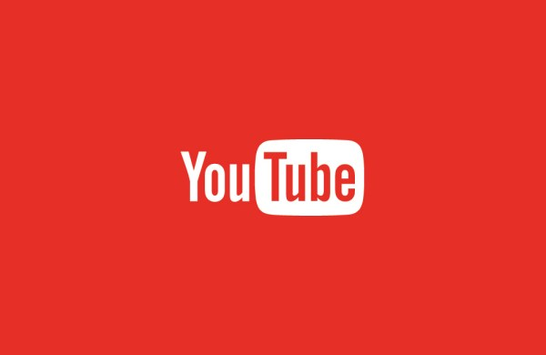 Youtube Archives | Droid Life