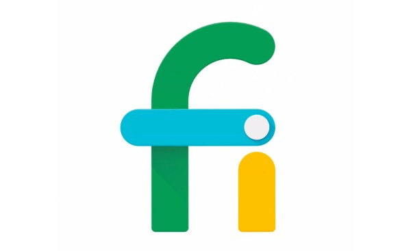 Everything You Need to Know About Google's Project Fi ...