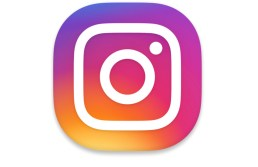 Instagram 9.7.5 Mod Apk Version Latest