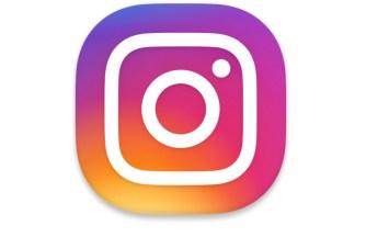 Instagram 9.6.5 Beta Apk Mod Version Latest