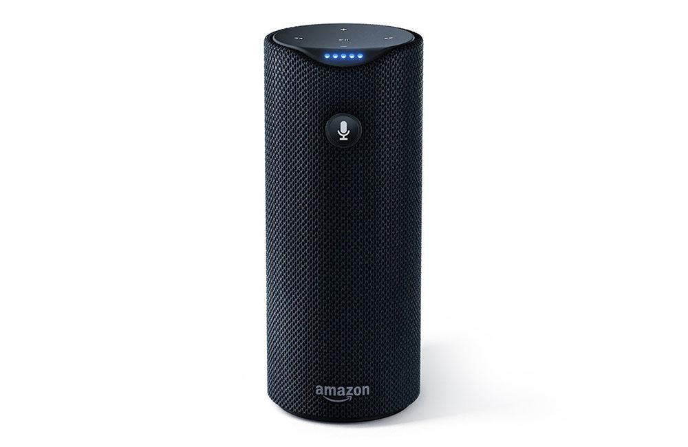 Image result for amazon tap